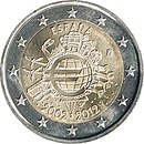 Joint issue 10 years of Euro-Cashd.jpg
