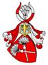 Heydebreck-Wappen.png