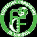 http://upload.wikimedia.org/wikipedia/de/thumb/8/8b/Logo_FCF.png/150px-Logo_FCF.png