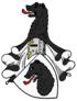 Egloffstein-Wappen.png