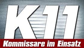 k11 serie