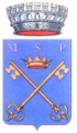 Mezzolombardo-Stemma.png