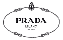 Prada corporate logo.png