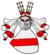 Weiler-St-Wappen.png
