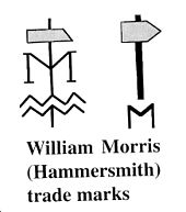 William Morris trade marks.jpg