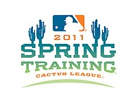 Cactus League 2011.jpg