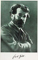 Emil Gött