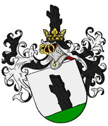 Holwede