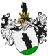 Holwede-Wappen GHdA.png