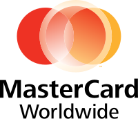 Mastercard International Incorporated Logo.svg