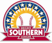 Negro Souther League - Logo.png