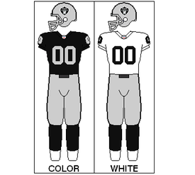 AFCW-Uniform-OAK.PNG