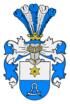 Carnap-Wappen.png