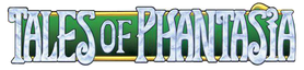 Tales of Phantasia logo cropped.png