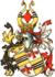 Veltheim-Wappen.png
