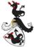 Wurmbrand-St-Wappen.png