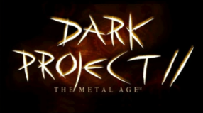 Dark Project 2 Logo.png
