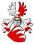 Kinsky-Wappen.png