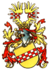 Mark-Wappen.png