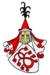 Seckendorff-Wappen.png