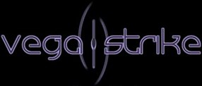 Vega strike logo-new.jpg