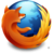FirefoxLogo3.5.png