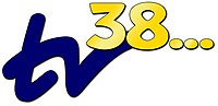 Logo tv38 Kopie.jpg