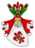 Plotho-Wappen.png