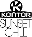 047058266-kontor-sunset-chill-2012.jpg