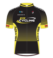0711 CYLING, Trikot 2017.png