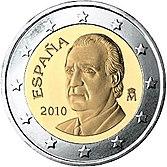 2 euro coin Es serie 2.jpg