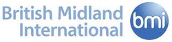 Das Logo der bmi