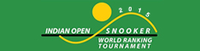 Indian Open 2015 Logo.png