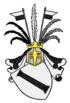 Kutzleben-Wappen.png