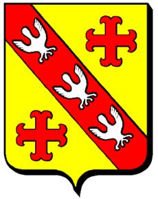 Geisterstadt boulay