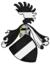 Colloredo-Wappen.png