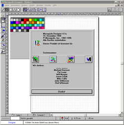 Designer4.1a Screenshot.png