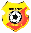 Bild:Logo-herediano.png