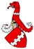 Nesselrode-Wappen.png