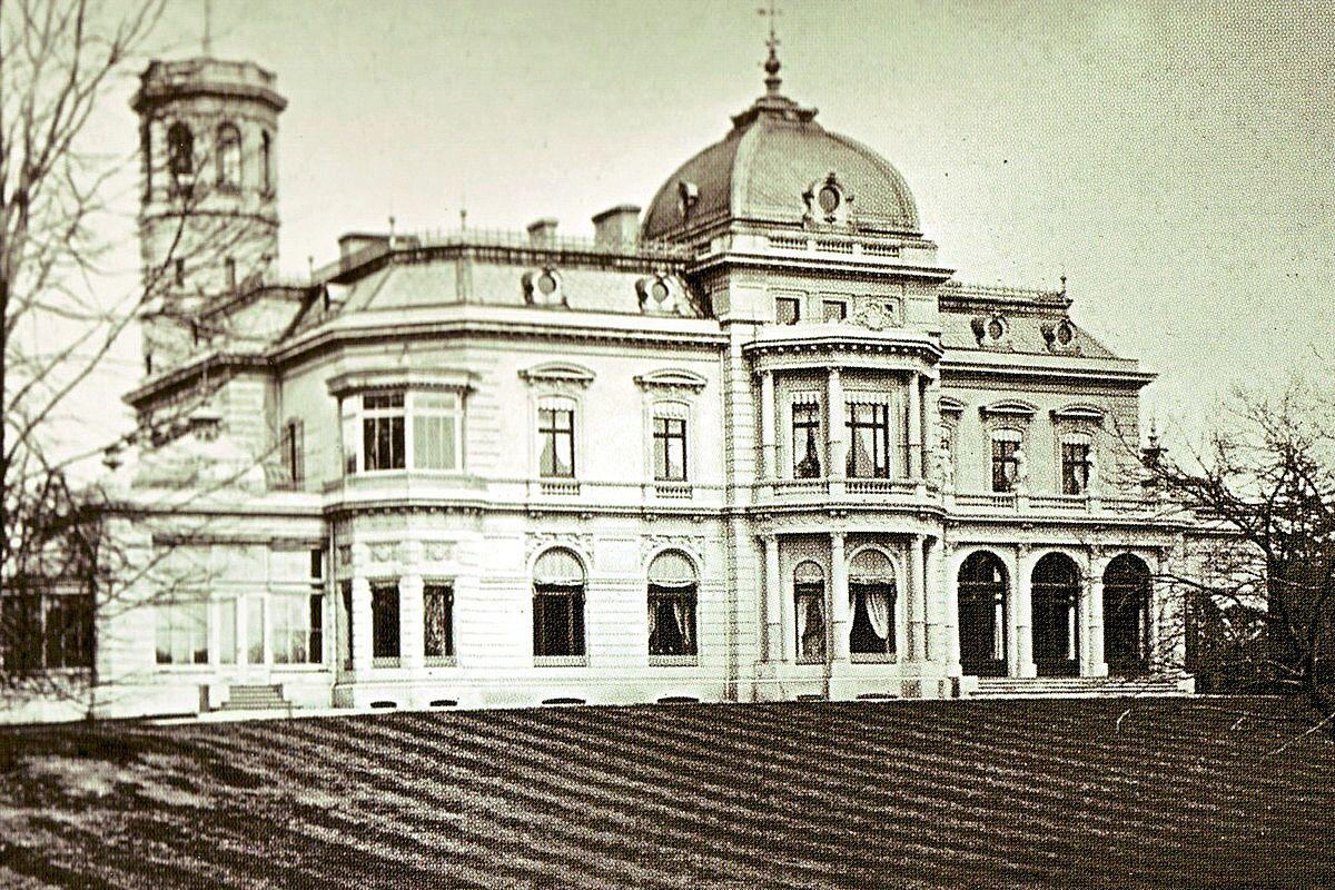 Ohlendorff-Villa in Hamburg-Hamm um 1900.jpg