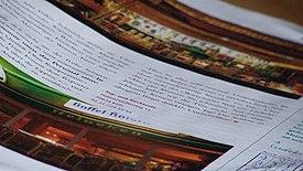 Paper.hd.jpg