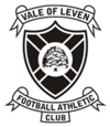 FC Vale of Leven