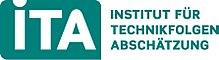 ITA Logo 2013.jpg