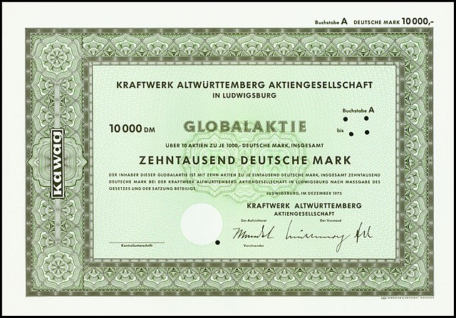 http://upload.wikimedia.org/wikipedia/de/thumb/9/93/Kraftwerk_Altw%C3%BCrttemberg_1975_10000_DM.jpg/640px-Kraftwerk_Altw%C3%BCrttemberg_1975_10000_DM.jpg