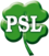 Polskie Stronnictwo Ludowe (Polnische Bauernpartei; PSL)