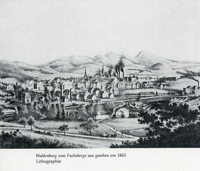Datei:Schlesien, Städte und Landschaften Seite 194.jpg