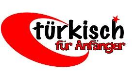 sehr hübsch türkisch