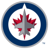 Logo der Winnipeg Jets
