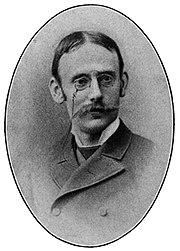 Carl Peters 1882