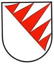Jenesien coat of arms